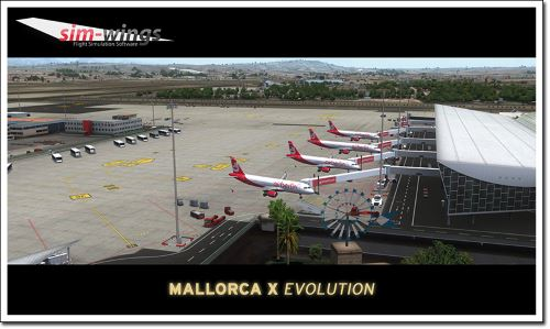 mallorca-x-evolution-46