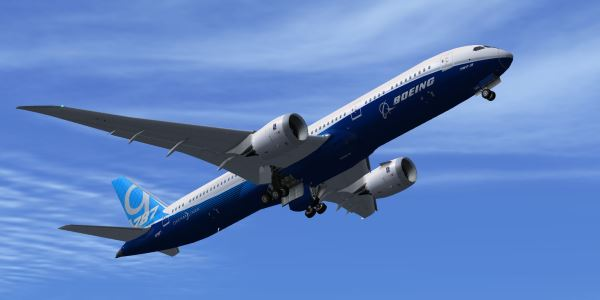 Welcome to Perfect Flight » FSX/P3D – Boeing B787-9 Base Pack