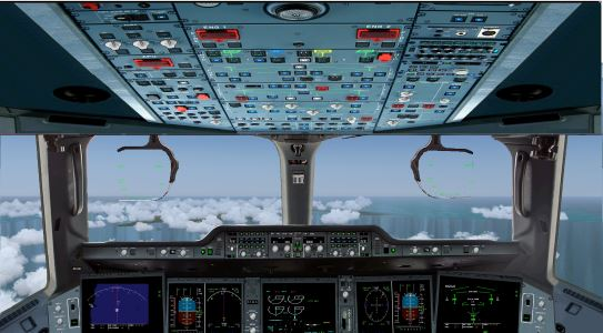 Welcome to Perfect Flight » Search results for