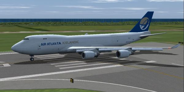 Welcome to Perfect Flight » FSX/FS2004 – Boeing 747-412F ...