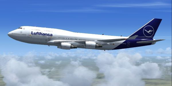 welcome to perfect flight 187 fsxfs2004 � boeing 747430