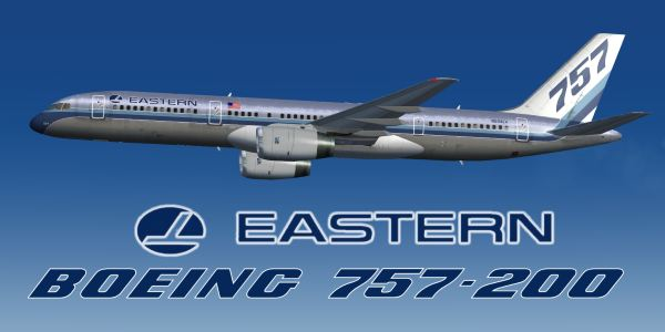 Welcome to Perfect Flight » FSX/FS2004 – Boeing 757-200