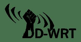 DDWRT Logo