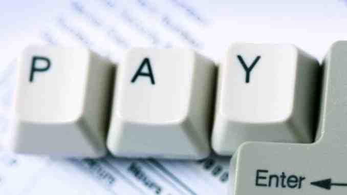 FSANP (re)solicita ministrului Justitiei plata orelor suplimentare
