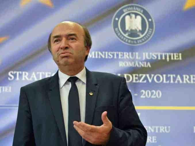 FSANP convoaca Comisia mixta de dialog social