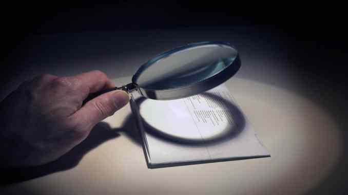 Penitenciar Giurgiu | Abuzurile continua. Mutari pe ascuns