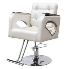 Backwash Chairs For Sale Discount Leather Hairdressing Sinks Barber Chair Shampoo Units Tattoo