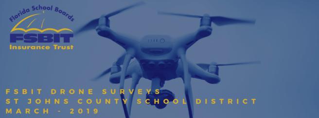 FSBIT Drone Surveys