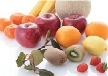 「食品 安全性」の画像検索結果