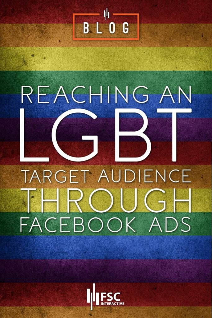 "advertising to lgbt community In the 1990s, a well-known tobacco company targeted the lgbt community in san francisco with a marketing plan it called ""project scum,"" short for ""project subculture urban marketing"" this scheme was designed to appeal to the rebellious, nontraditional characteristics of the lgbt community."