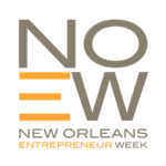 New Orleans Entrepreneur Week