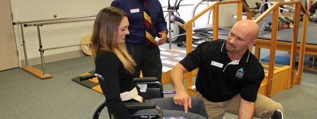 Image result for physical therapy assistant