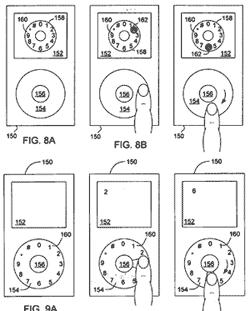fscklog: iPhone nano und iPod mit OS X in den kommenden