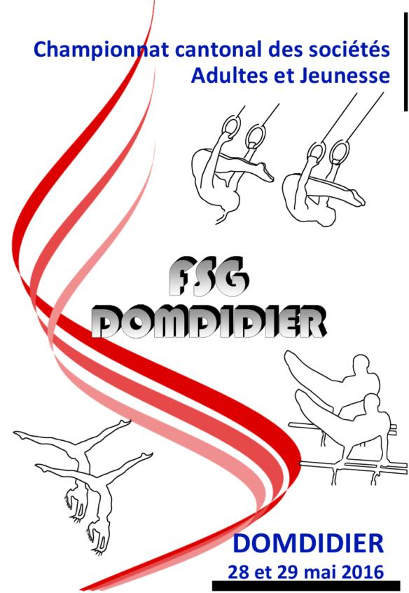 2016-05-20 10_39_21-affiche.pdf - Adobe Reader