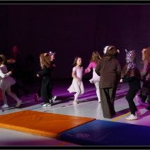 soiree_gym_2013_0021