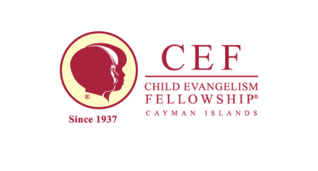 Child Evangelism Fellowship Cayman Islands