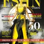 FSHN Final Couture 2013