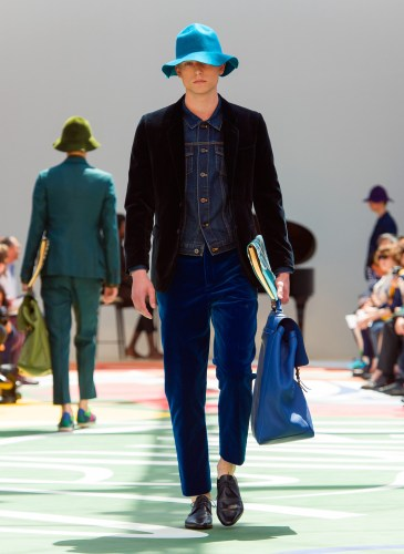 Burberry_Prorsum_Menswear_Spring_Summer_2015_Collection___Look_10-3979