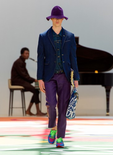 Burberry_Prorsum_Menswear_Spring_Summer_2015_Collection___Look_11-3980