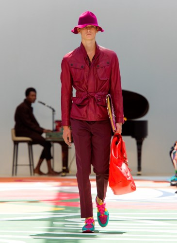 Burberry_Prorsum_Menswear_Spring_Summer_2015_Collection___Look_12-3981