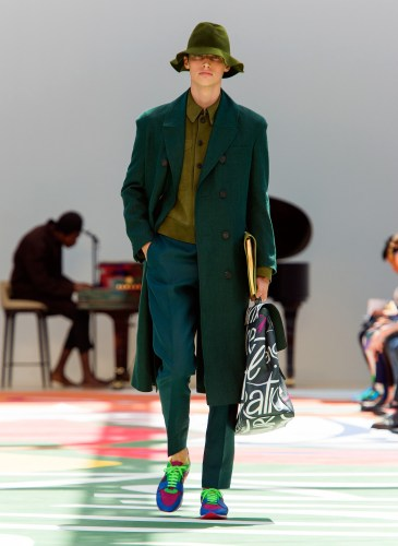 Burberry_Prorsum_Menswear_Spring_Summer_2015_Collection___Look_13-3982