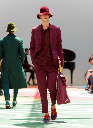 Burberry_Prorsum_Menswear_Spring_Summer_2015_Collection___Look_14-3983
