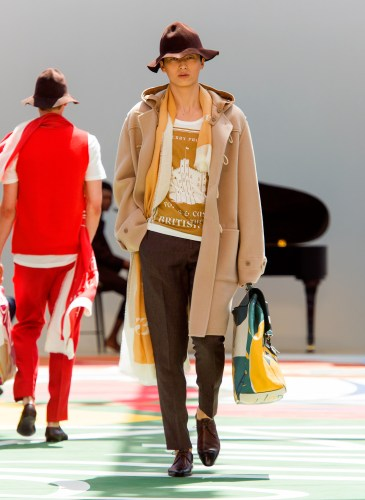 Burberry_Prorsum_Menswear_Spring_Summer_2015_Collection___Look_18-3987