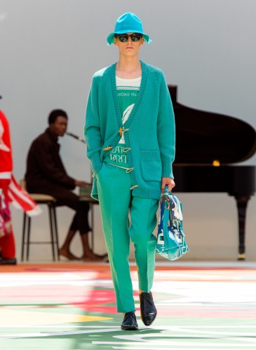 Burberry_Prorsum_Menswear_Spring_Summer_2015_Collection___Look_19-3988