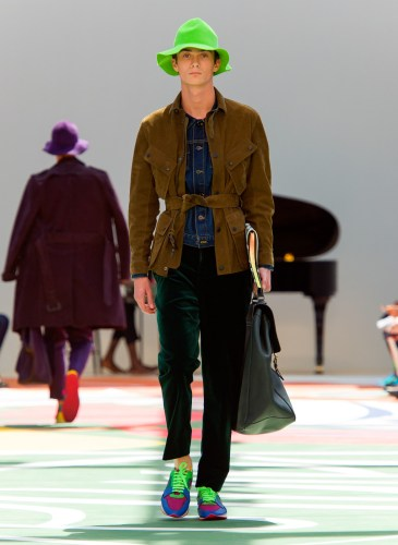 Burberry_Prorsum_Menswear_Spring_Summer_2015_Collection___Look_2-3971