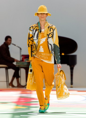 Burberry_Prorsum_Menswear_Spring_Summer_2015_Collection___Look_22-3991