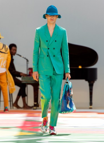 Burberry_Prorsum_Menswear_Spring_Summer_2015_Collection___Look_24-3993