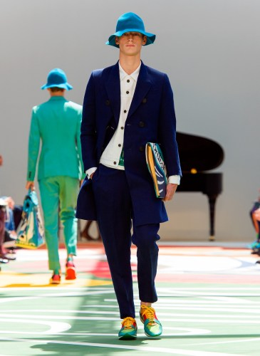 Burberry_Prorsum_Menswear_Spring_Summer_2015_Collection___Look_25-3994