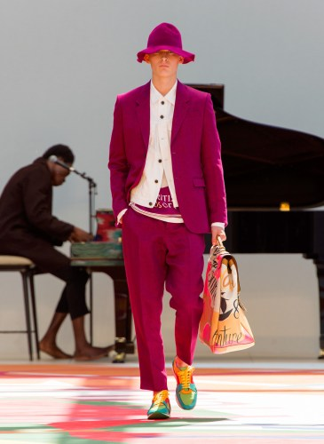 Burberry_Prorsum_Menswear_Spring_Summer_2015_Collection___Look_27-3996