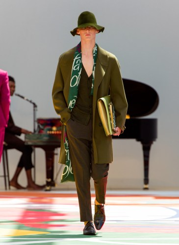 Burberry_Prorsum_Menswear_Spring_Summer_2015_Collection___Look_29-3998