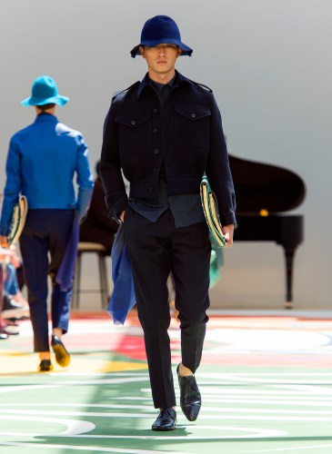 Burberry_Prorsum_Menswear_Spring_Summer_2015_Collection___Look_34-4003