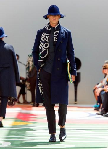 Burberry_Prorsum_Menswear_Spring_Summer_2015_Collection___Look_40-4009