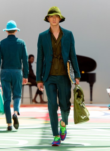 Burberry_Prorsum_Menswear_Spring_Summer_2015_Collection___Look_9-3978