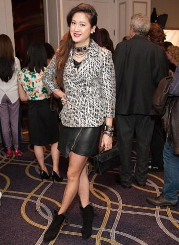 Jessica Hon