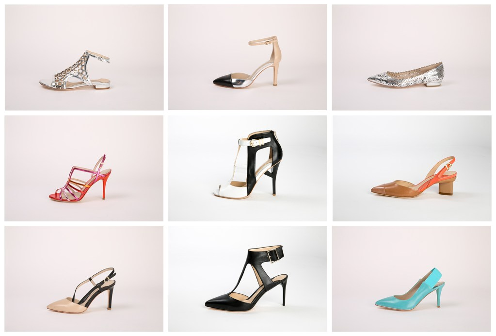 SS15 SHOE TRENDS: Runway Trends to Add to Your Shopping List w/ Carolinna Espinosa