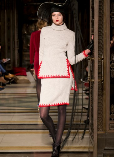 Ashley_Isham_AW15_300dpi_007