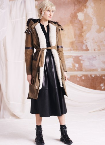 BELSTAFF_AW15_Womenswear_Look_9ii