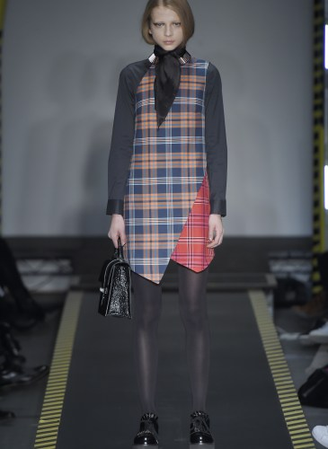 Look 18 AW15