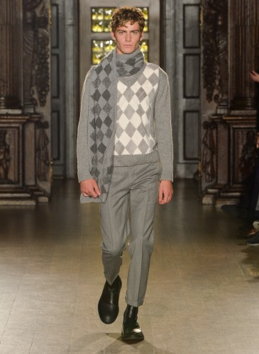 Pringle of Scotland AW 2015 Menswear_HR_Look_04
