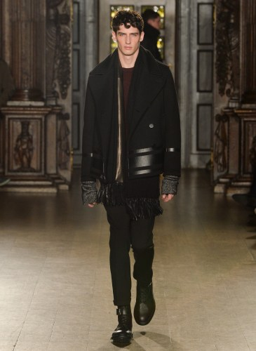 Pringle of Scotland AW 2015 Menswear_HR_Look_09