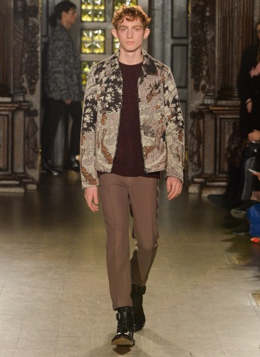 Pringle of Scotland AW 2015 Menswear_HR_Look_10