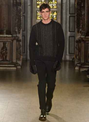 Pringle of Scotland AW 2015 Menswear_HR_Look_15