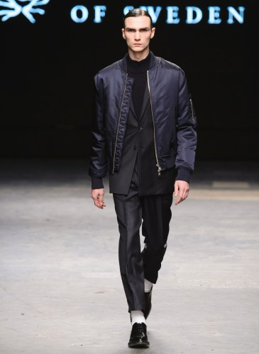 ToS_Men_FS_AW15_11