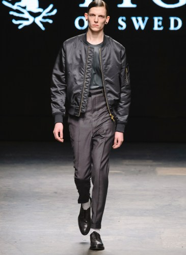 ToS_Men_FS_AW15_14