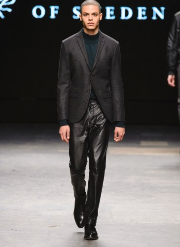 ToS_Men_FS_AW15_16
