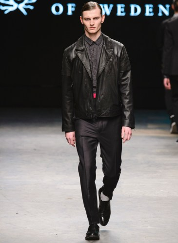 ToS_Men_FS_AW15_45